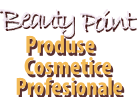 BeautyPoint.ro  Produse Cosmetice Profesionale